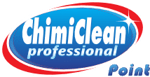 ChimiClean Point – acquista i prodotti online